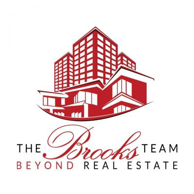 Henderson Real Estate by The Brooks Team Henderson Nevada