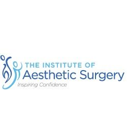 The Institute of Aesthetic Surgery Celebration Florida