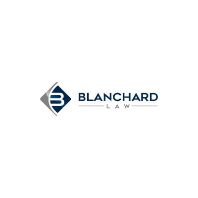 Blanchard Law Greenville Michigan