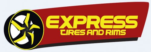Express Tires and Rims Fayetteville North Carolina