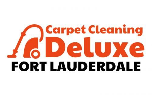 Carpet Cleaning Deluxe - Fort Lauderdale Fort Lauderdale Florida