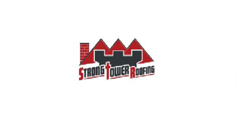 Strong Tower Roofing Inc Battle Ground Washington
