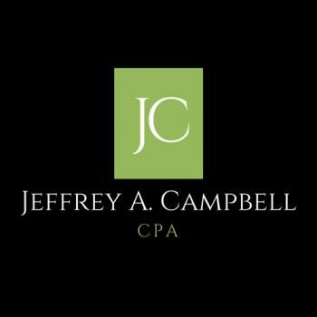 Jeffrey A Campbell CPA Mayfield Heights Ohio
