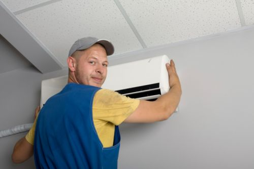 Maintenance Pro West Monroe Louisiana