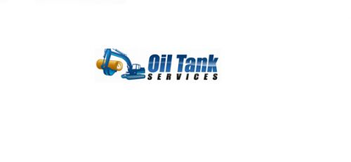 Oil Tank Services Roselle New Jersey