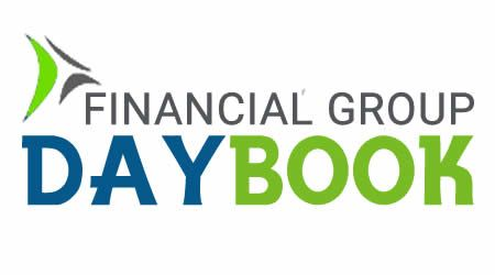 DayBook Group | Accounting and Bookkeeping Services Lake Success New York