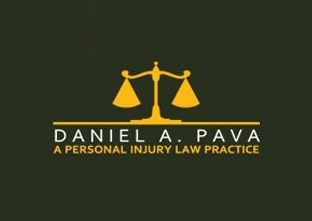 Attorney Daniel A. Pava, Lawyer in Springfield MA Springfield Massachusetts