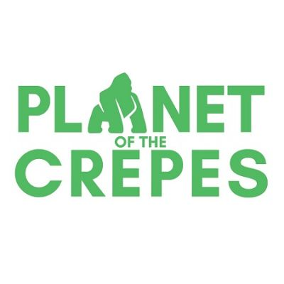 Planet Of The Crepes Freehold New Jersey
