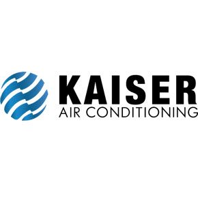 Kaiser Air Conditioning Camarillo California