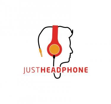 Just Headphone Waxahachie Texas