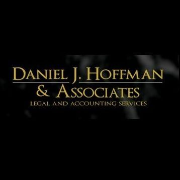 Daniel J. Hoffman & Associates The Woodlands Texas