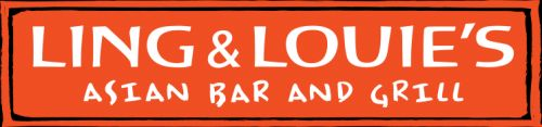 Ling & Louie's Asian Bar and Grill Scottsdale Arizona