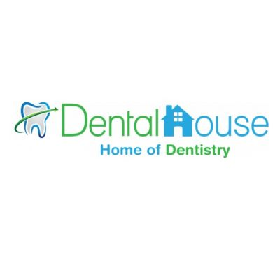 Dental House of Ann Arbor Ann Arbor Michigan
