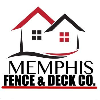 Memphis Fencing Company Memphis Tennessee