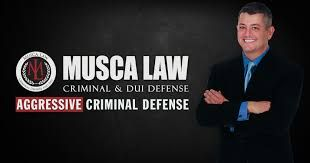 Musca Law Tampa Florida