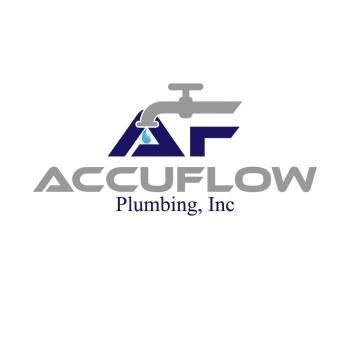 AccuFlow Plumbing, Inc Acampo California