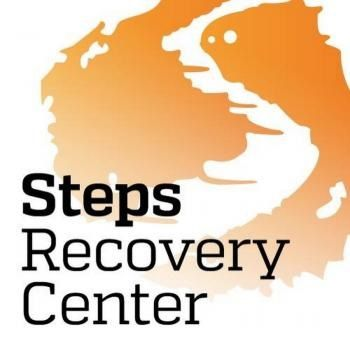 Steps Recovery Center Outpatient Services Las Vegas Nevada