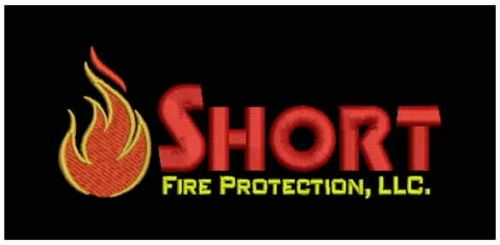 Short Fire Protection Southaven Mississippi