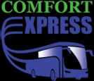 Comfort Express Bus Charter Bronx New York