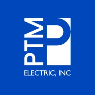 PTM Electric, Inc. Loxahatchee Florida