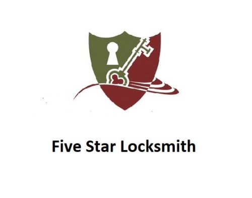 Five Star Locksmith Annandale Virginia