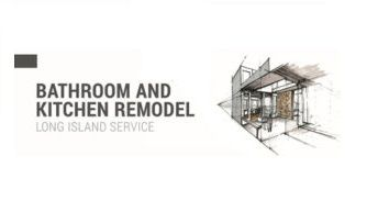 Affordable Kitchen And Bathroom Remodeling Plainview New York