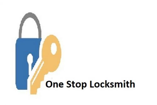 One Stop Locksmith McLean Virginia