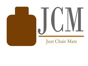 Just Chair Mats LLC