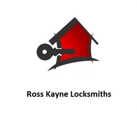 Ross Kayne Locksmiths Burke Virginia