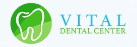 Vital Dental Center Margate Florida