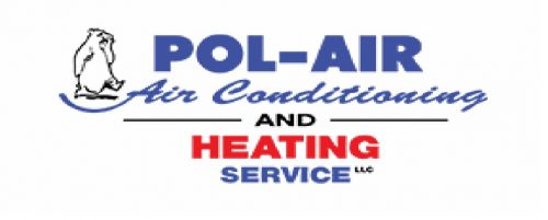 Pol-Air Air Conditioning And Heating Service LLC Baton Rouge Louisiana
