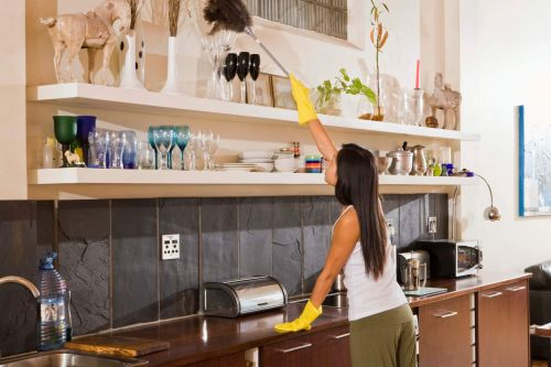 SinSational Cleaning Services Las Vegas Nevada