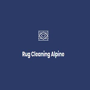 Rug Cleaning Alpine Alpine New Jersey