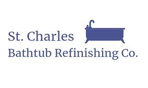St. Charles Bathtub Refinishing Co. St Charles Illinois