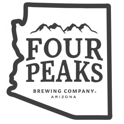 Four Peaks Brewing Company Tempe Arizona