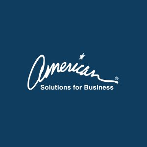 American Solutions for Business Indian Harbour  Beach, Florida