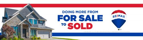 Dylan Hays - RE/MAX Horseheads New York