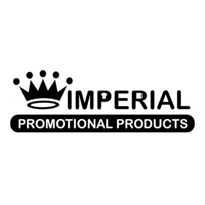 Imperial Promotional Products Fort Wayne Indiana