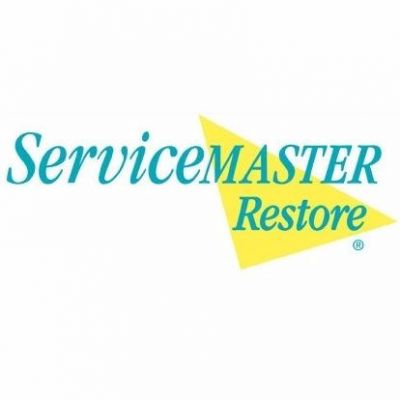 ServiceMaster of Lincoln Park chicago Illinois