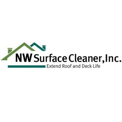NW Surface Cleaner Inc