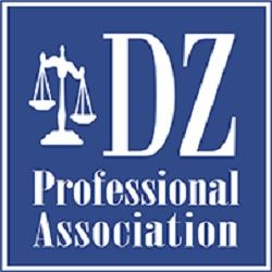 Law Office of Dan Zohar, PA Tampa Florida