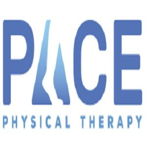 PACE Physical Therapy Austin Texas