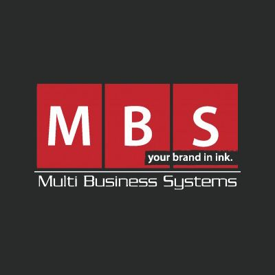 Multi Business Systems Bakersfield California