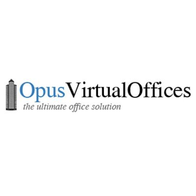Opus Virtual Offices GA Georgia