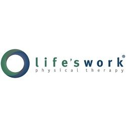 Life's Work Physical Therapy Portland Oregon