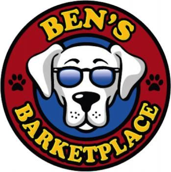 Ben's Barketplace Lincoln California