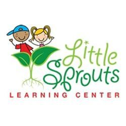 Little Sprouts Learning Center North Wales Pennsylvania
