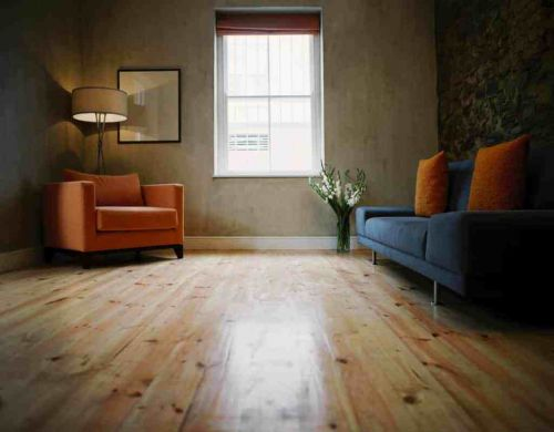 Reyes First Class Hardwood Floors providence Rhode Island