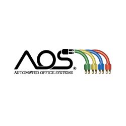 Automated Office Systems Fresno California