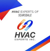 HVAC Experts of Scarsdale Scarsdale New York